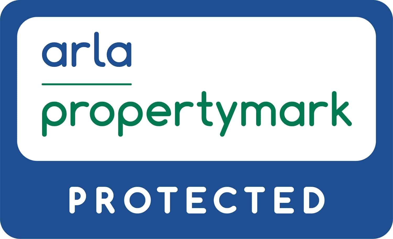 ARLA Propertymark Protected 1