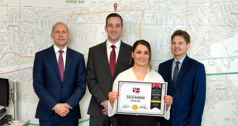 The-British-Property-Awards-David-Clarke-Estate-Agents