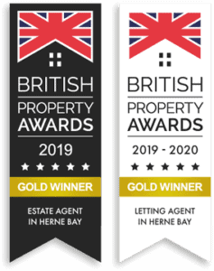 Estate Agents in Herne Bay, Whitstable 1