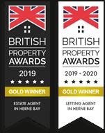 Estate Agents Herne Bay - David Clarke Estate Agents 3