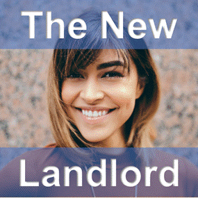 New Landlord