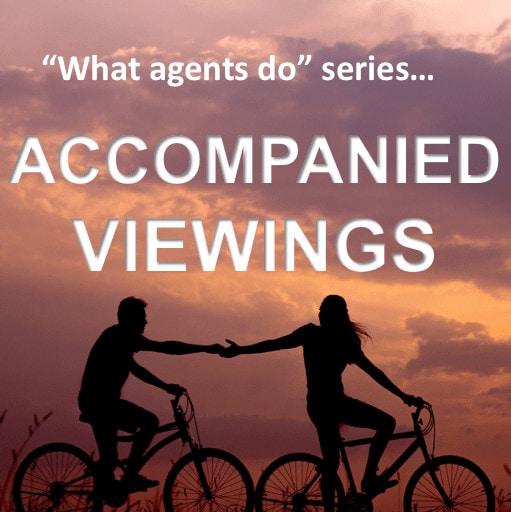 accompanied_viewings