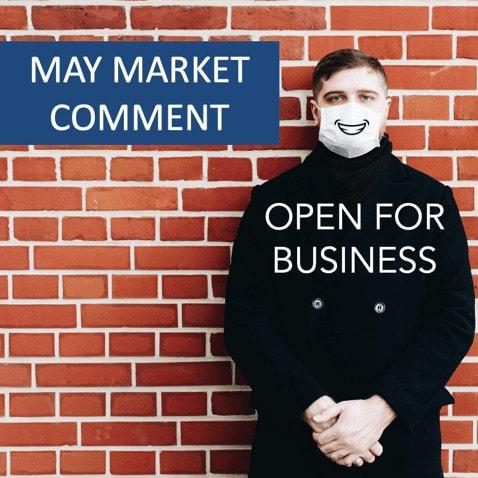 Kent Property Blog 73