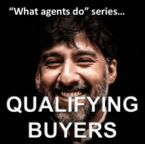 what_agents_do_qualify_buyers