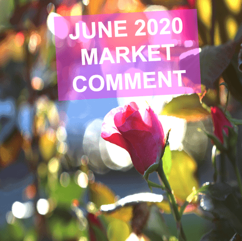 June Market Comment