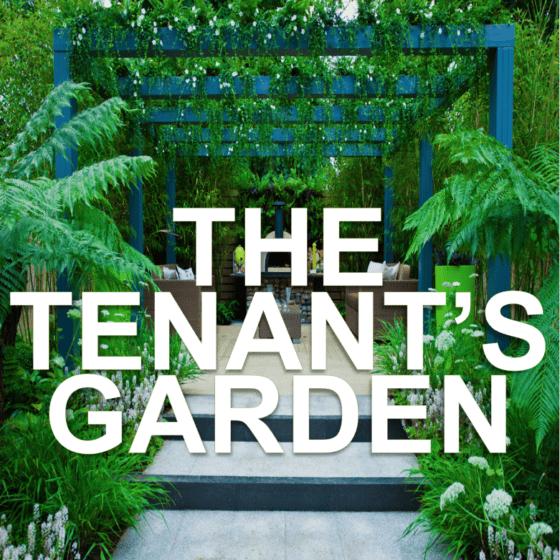 Tenants Garden