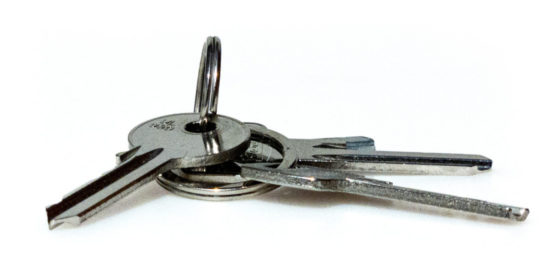 Selling a Probate or Inherited Property 1