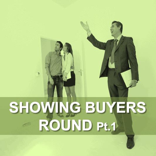 showing_buyers