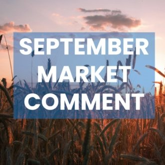 Kent Property Blog 6