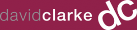 David_Clarke_Estate_Agents_logo