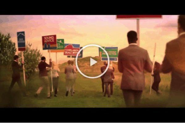 Propertymark video